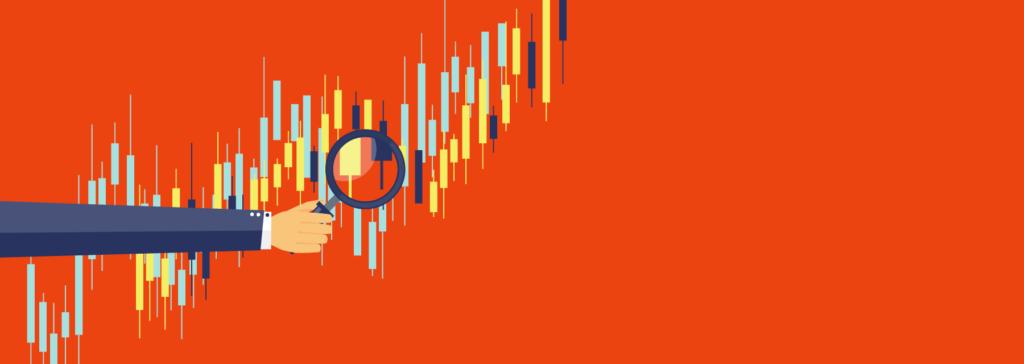 De bästa tipsen för bitcoin trading