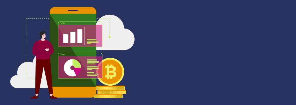 Allt du behöver veta om Bitcoin Trading